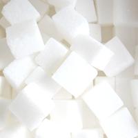 Sweetener